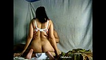 Indian Female Loves Domination Sex Savita Bhabhi XXX Porn Thumbnail