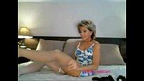 Stunning Milf 247girls.webcam