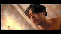 5726 Good boys use condoms (1998 film) preview