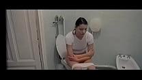 17382 Good boys use condoms (1998 film) preview