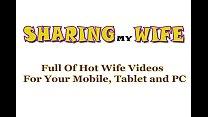 Парень поделился молодой женой смотреть онлайн