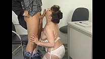 JuliaReaves-XFree - Geil Ab 60 Teil 01 - scene ... thumb