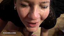 20  of the BEST cumshot compili from Azzurra's videos - 9Club.Top