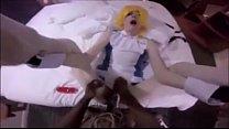 Bbc On Little Sissy Beach ⁃ Julia ann nude thumbnail