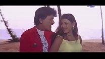 Kannada Actress Namrata Firstnight Hot Swimsuit Song HD