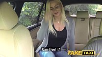 Fake Taxi Big Tits and a Great Curvy Body Vorschaubild