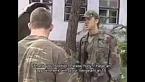 Commando Trailer