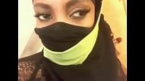18732 Somali Girl preview