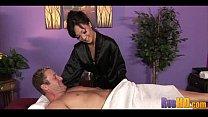 Hot Massage 0912