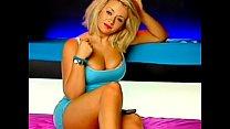 Melissa Debling on EliteTV 2