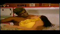indian beautiful girl forced sex ◦ ftv aeris thumbnail