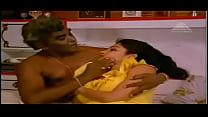 indian beautiful girl forced sex thumbnail