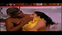 indian beautiful girl forced sex ◦ ftv aeris thumbnail