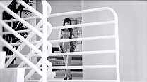 Jules Jordan - Lisa Ann MILF Super Goddess Gets DP'd From Every Angle - 9Club.Top