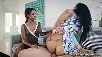 Milf anal Mothers Interracial Interaction Vorschaubild