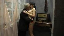 xvideos.com 917000021b473013a050f71b2defee7e