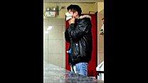xvideos.com 6889dd9eb81790b4e7045daffb371316