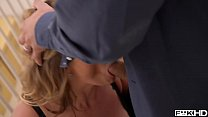 Perfect MILF Eva Notty - Hot Load  Her Huge Titties - 9Club.Top