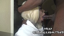 13454 Twitter Superhead @Swoonettexxx Dick Sucking Lips And Unlimited Spit- DSLAF preview