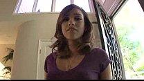 Melanie Jane - hot latina teen