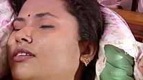 Telugu Hot aunty Preview
