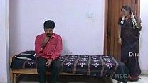 Telugu Hot aunty صورة