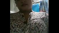 Filipino Mom Live