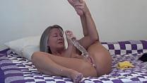 430 Perv Vol 1 tumblr xxx video