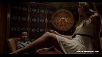Lili Simmons Banshee S02e10 2014