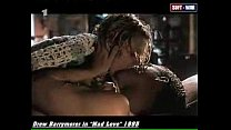 Drew Barrymore sex in Mad in Love thumbnail