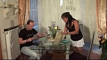 Geile Thai-Hausfrau fickt ehemann's Thumb