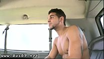 Gay sex young boys iraq image and nude indian gay sex photo first