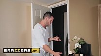 (Alena Croft, Duncan Saint) - Mommy Always Says Yes - Brazzers image