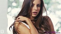 Shelby Chesnes Nude Playboy Plus - www.NUDEHAVE...