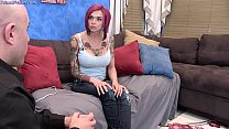 Anna Bell Peaks - Full Training Session Preview thumbnail