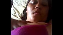 VID-20150813-WA0011 celular perdido video