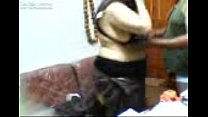 hot arab bitch - download porn videos