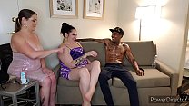 Casting Couch Chronicles: Episode 3  Meeting Ra