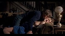 Film Straw Dogs - Susan George Forced