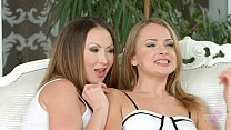Going Down Under By Sapphic Erotica - Sensual Erotic Lesbian Porn With Yasmin Sc