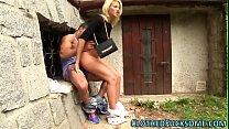 Free download video bokep Sassy euro slut spunk