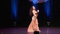 RAVILYA 01 HOT Belli Dance .MP4