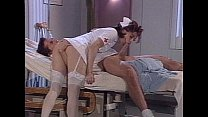 LBO   Young Nurses In Lust   Full Movie