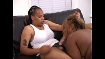 Skyy Gaggers - Skyy Black Shay Butter