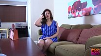 Blackmailing My Stripper Step Mom 1-4 Preview