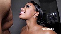 girlfirend sommer isabella swallows jovan jordan bbc