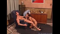Nikita Denise Peter North full scene!!