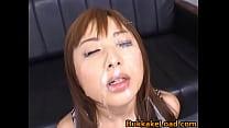 成瀬心美動画