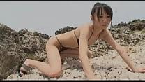 CMG 082 ayan a minami 海波あやな  c1 369 vc/