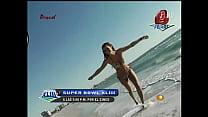 Marisol Gonzalez - Bikini en Tampa thumbnail